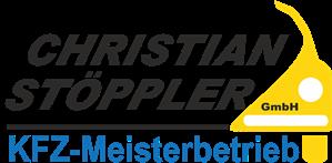 Christian Stöppler